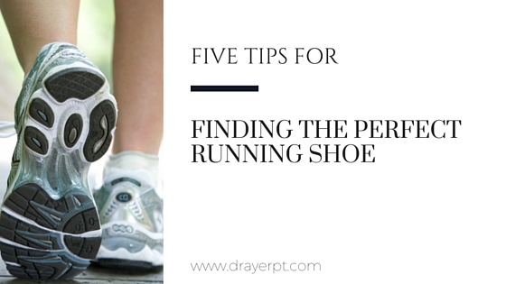 FINDING-THE-PERFECT-RUNNING-SHOE-copy