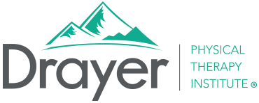 Physical Therapy Services Drayer Physical Therapy