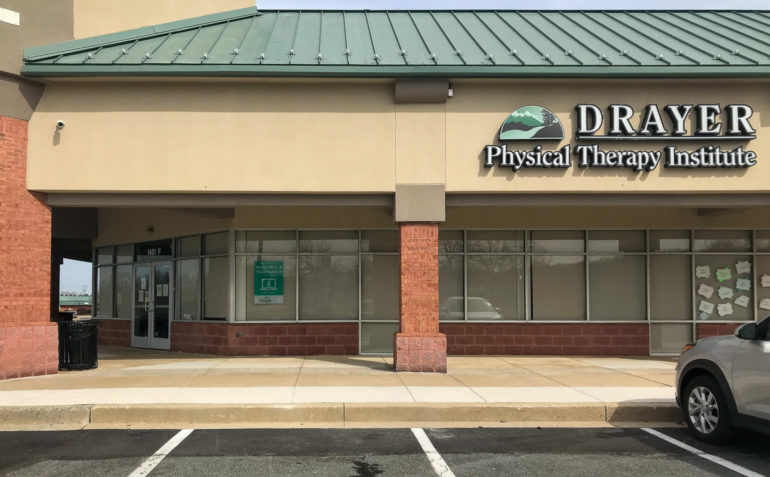 Drayer+Physical+Therapy+Edgewood+exterior-01