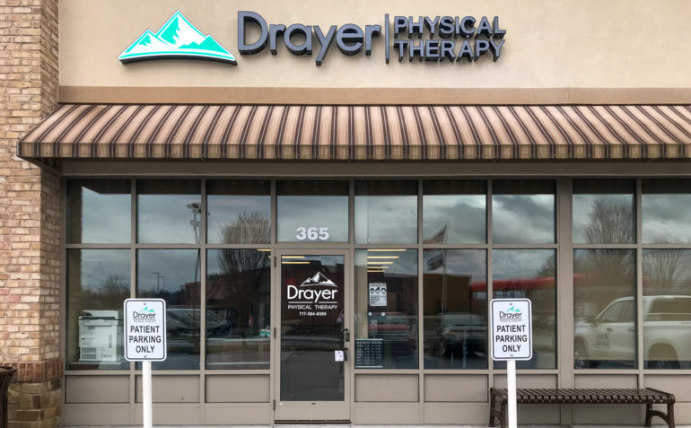 Drayer+Physical+Therapy+Millersville+exterior-01