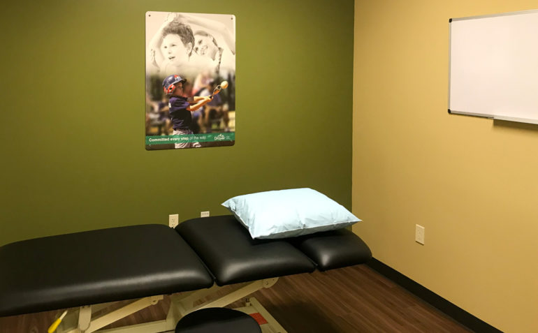 Drayer+Physical+Therapy+Millersville+interior-03