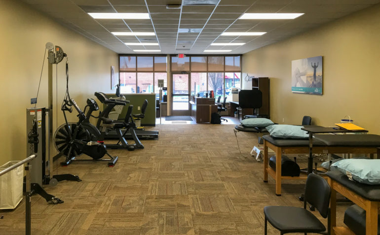 Drayer+Physical+Therapy+Millersville+interior-04
