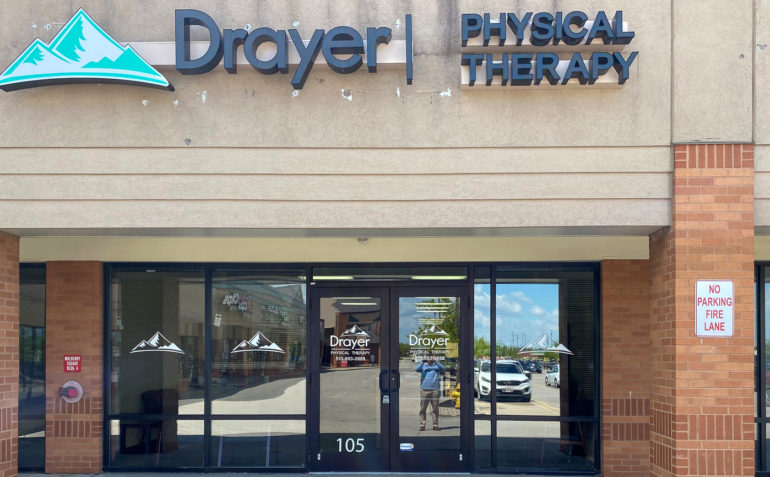 Drayer+Physical+Therapy+Milford+exterior-01