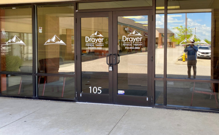 Drayer+Physical+Therapy+Milford+exterior-02